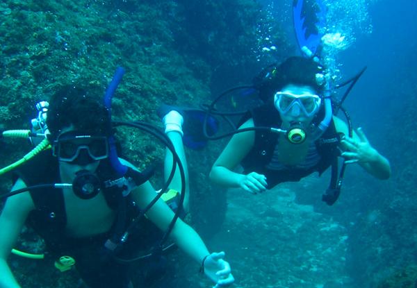 submarina-03