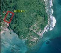 ubicacion-lote#3