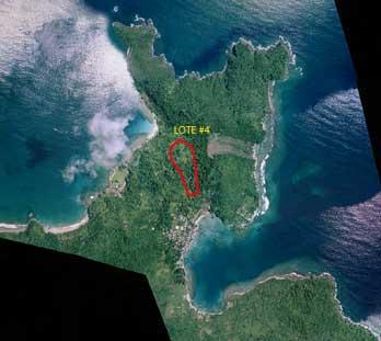 ubicacion-lote#4