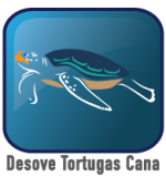 icono-desove-tortugas