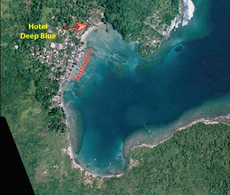 ubicacion-deepblue